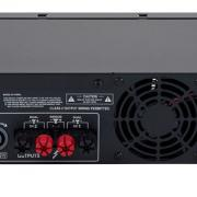CROWN- XLS 1002 -XLS41000 W AMP végfok