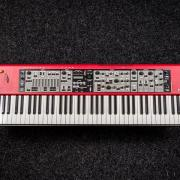 Nord Stage EX 88